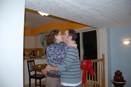 09_the_kiss.jpg