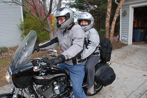 Randy_bike.jpg