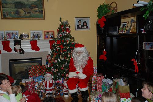 Santa2_08.jpg