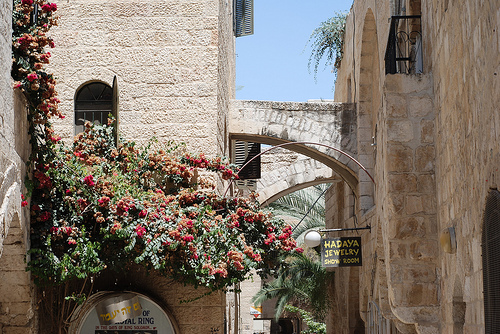 arches_oldcity.jpg