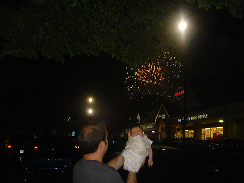 Sierra_fireworks_2006.jpg