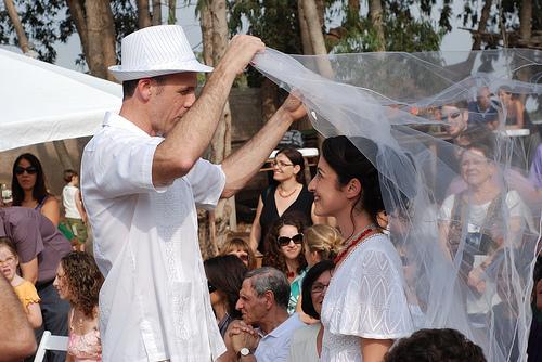 dahliaaranwedding.jpg