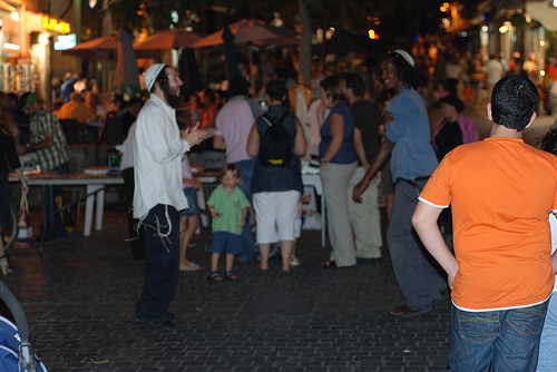 dancing_benyehuda.jpg