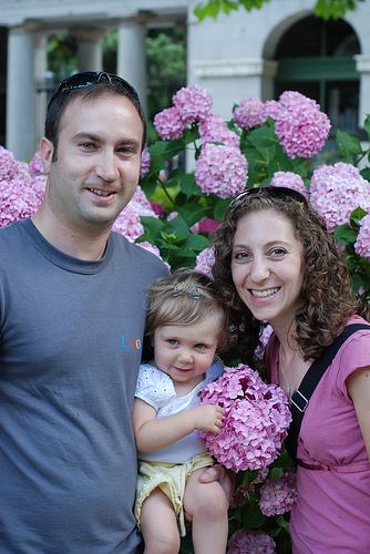 family_portrait_madrid.jpg