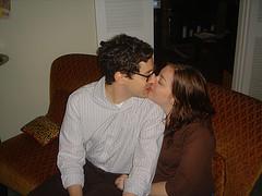 lee_jenny_kiss.jpg