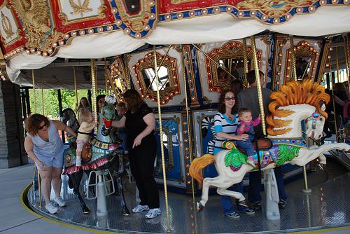 merry-go-round-ride.jpg