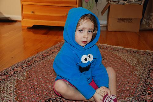 s_cookie_hoodie.jpg