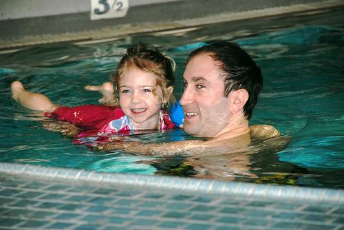 s_h_swimming1_wk1.jpg