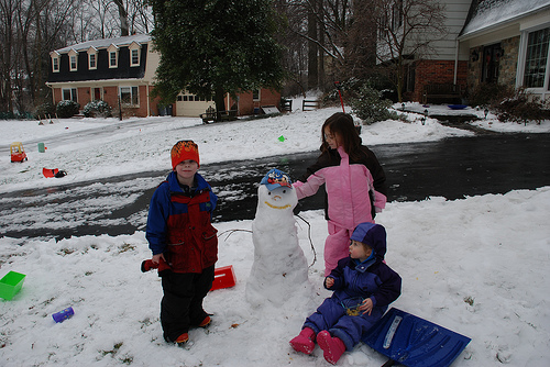 snowmanjan09_1.jpg