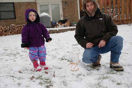 snowworm1.jpg