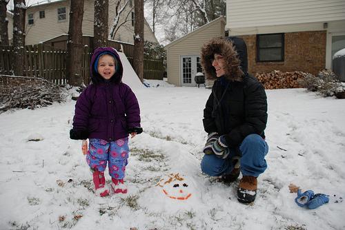 snowworm2.jpg