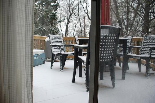 spring_snow_deck.jpg
