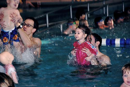swim_lift_wk1.jpg