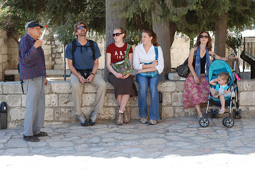 tourguide_oldcity.jpg